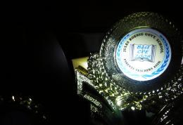 BestCPE2008