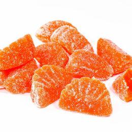CandyOrangeSlices