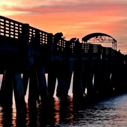 Daybreak Picture