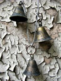 Ringingbell
