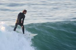 cornishsurfer