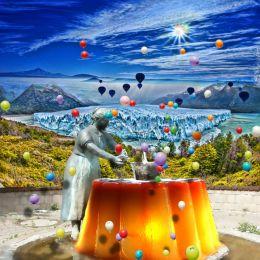 BalloonsFlanandGlacier