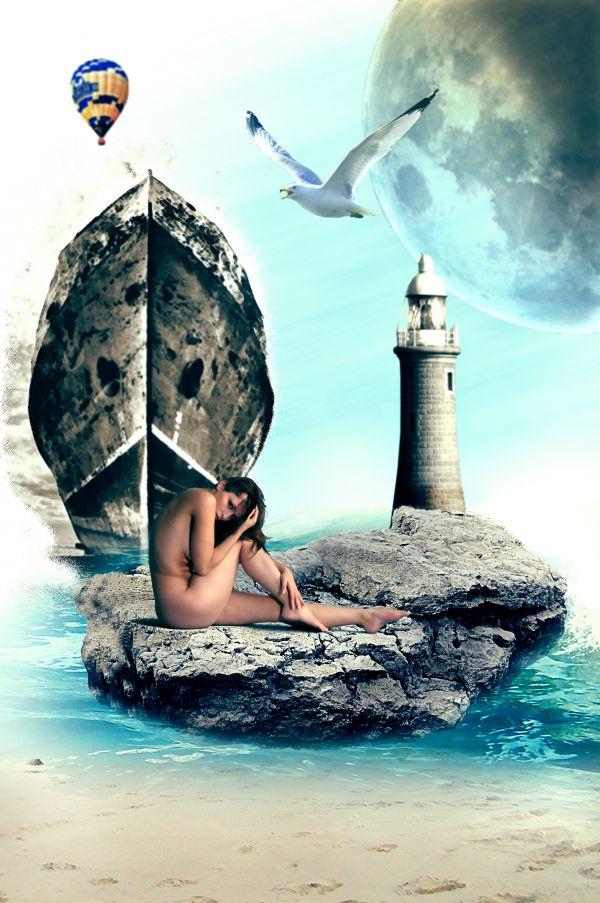 surrealism_4b7dd01eb7204