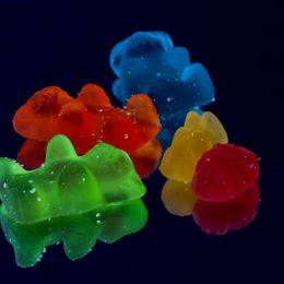 Candyjellies
