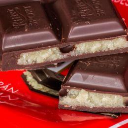 Chocolatewithmarizpan