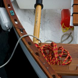 NauticalNeeds