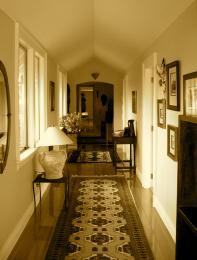 Ourhallway