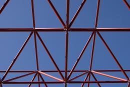redbluesymmetry