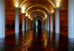 UndergroundWineStorage