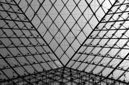 Symetricalpyramide