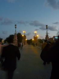 nightbridge