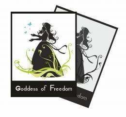 GoddessofFreedom
