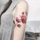 tattoo 2 photography contest