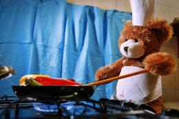 ChefBear