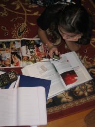 StudytimeNOT