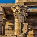 temple photoshop contest