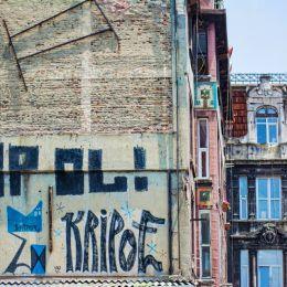 Graffititag