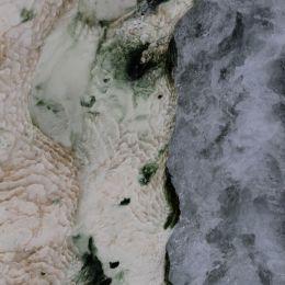WaterandEarth