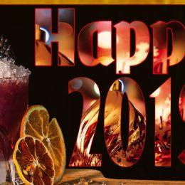 Happy2019