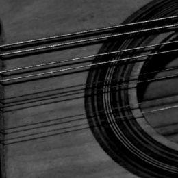 Anglesofmusic