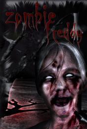 zombiefreddy