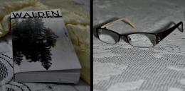 BookampGlasses