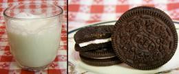 MilkampCookies