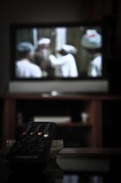 RemoteControlampTV