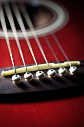 guitarampstrings