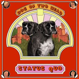 Dog of two head (2018 remastered)