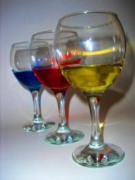threecolorstrilogy