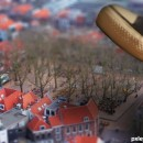 tilt shift 2 photography contest