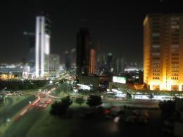 CityLights