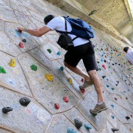 theclimber