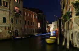 CanalinVenice
