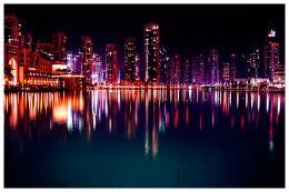 DubaiFountains