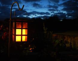 Thelamp