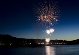 fireworksshow