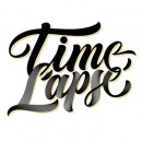 time lapse movie photography contest