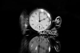 TimeWarp 5