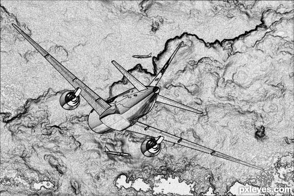 IAF ATL ILS/RWY26R