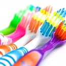toothbrush photography contest