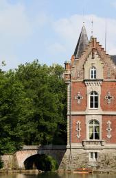 ChateaudesDucs