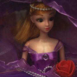 PurpleDolly