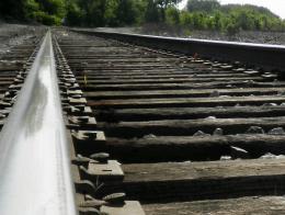 trainrails