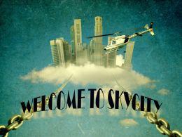 Skycity Picture