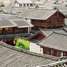 LijiangChina