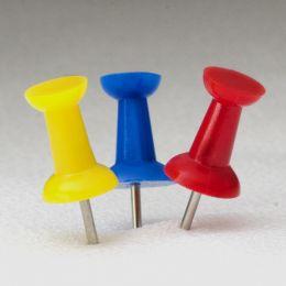 Pushpins