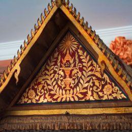 PalanquinornamentCambodia
