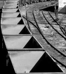 Triangularshadows